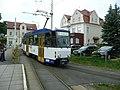 Tatra KT4D Görlitz Landeskrone.jpg