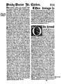 Tauler Predigten (1522) 079.png