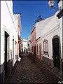 Tavira (Portugal) (33002132110).jpg