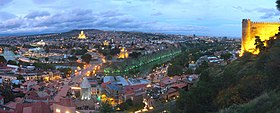 Tbilisi sunset-7.jpg