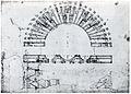 Teatro Berga Palladio.jpg