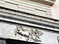Teatro Carlo Felice Genova foto 4.jpg
