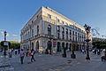 Teatro Principal de Burgos - 01.jpg