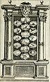 Teatro d'imprese (1623) (14563843237).jpg
