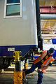 Technicentre SNCF Joncherolles IMG 6879.jpg
