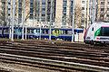 Technicentre SNCF Joncherolles IMG 6926.jpg