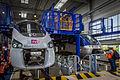 Technicentre TER Alsace Mulhouse Nord 28 mai 2015-03.jpg