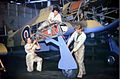 Technicians servicing a Hawker Hurricane.jpeg