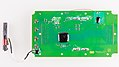 Technoline WS-9040-IT - printed circuit board-3943.jpg