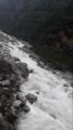 Teesta River, Sikkim.png