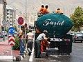 Tehran Snapshot 00542.jpg