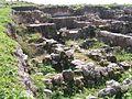 Tel-Beyt-Shemesh-9687.jpg