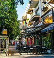 Tel-aviv-july-2016-dizengof-street-07000.jpg