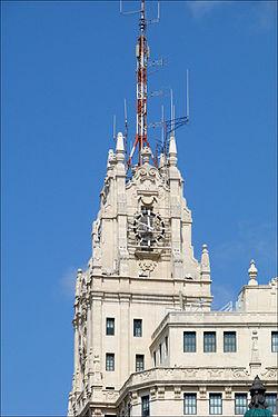 Telefonica (Gran Via, Madrid) (4670543509).jpg