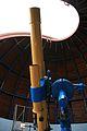 TeleskopPlanetariumŚląskie.JPG