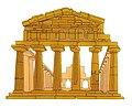 Tempio di Cerere.jpg