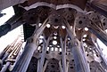 Temple Expiatori de la Sagrada Família (Barcelona) - 29.jpg