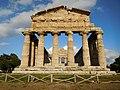 Temple of Athena (Paestum) 05.jpg
