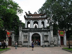 Temple of Literature.jpg