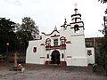 Templo de San Mateo, Coyoacán.jpg