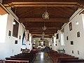 Templo del Calvario 06.jpg