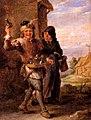Teniers Country doctor.jpg