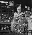 Tennessee-coach-company-mechanic-knox-1943-tn1.jpg