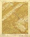 Tennessee. LOC 99446129-5.jpg