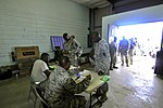 Tennessee and Virgin Islands National Guard (37034762641).jpg