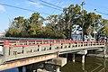 Tenno Bridge and Sunari Shrine ac.jpg