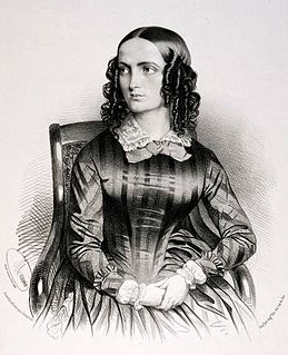 Teresa Brambilla Italian opera singer