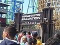 Terminator Salvation The Ride (1).JPG