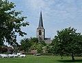 Ternat - Wambeek - Dorpskom (2021-06-15 11-47-21).jpg