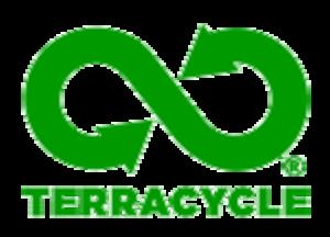 TerraCycle - TerraCycle's logo