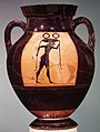 Terracotta amphora (jar) MET GR198.jpg
