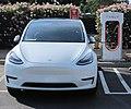 Tesla Model 3 Supercharger.jpg
