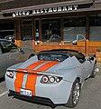 Tesla Roadster California Mr. Roadster plate.jpg