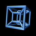 Tesseract frame.png
