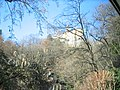 Tessin2006 picture 133.jpg
