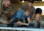 Testing digitally aided technologies reduces fratricide and enhances combat effectiveness 120606-A-AO424-026.jpg
