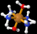 Tetraamminediaquacopper(II)-3D-balls-2.png
