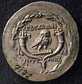 Tetradrachma di lebedos, recto 01.JPG