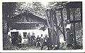Teufelsmühle 1911.jpg