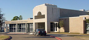 Heb Isd Calendar.Hurst Euless Bedford Independent School District Wikipedia