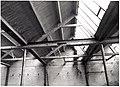 Textielfabriek Paters-Van Haute ^ Duyver (uitbreiding Heemk. Museum) - 350345 - onroerenderfgoed.jpg