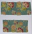 Textile (France), 18th century (CH 18464159).jpg