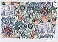 Textile sample MET DP10802.jpg