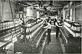 Textile school catalog, 1909-1910 (1909) (14797249683).jpg