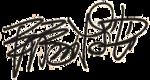 Signaturo de Tezuka Osamu