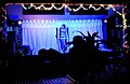 Thai Karaoke-Bar DSC05082.jpg